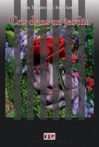 Projet-Affiche-Provisoire-Cris-dans-un-jardin-Web
