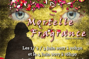 mortel-fragrance-web