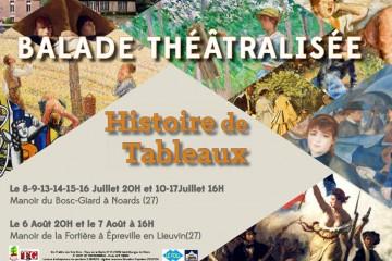 bandeau_histoire_de_tableaux-pour-siteT3G
